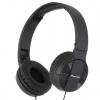 Pioneer SE-MJ503T-K, черная, купить за 1 950руб.