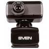 Sven IC 325, купить за 1 040руб.