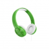 Pioneer SE-MJ503-G, зеленые, купить за 1 790руб.