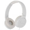 Pioneer SE-MJ503-W, белые, купить за 1 750руб.