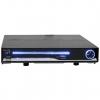DVD-плеер Supra DVS-102X, черный, купить за 2 090руб.