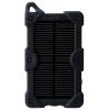 Аккумулятор универсальный Внешний аккумулятор iconBIT FTBTravel+ (7800 mAh), купить за 3 505руб.