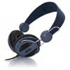 BBK EP-2720S,  синие, купить за 880руб.