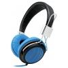 BBK EP-3500S, черно-голубые, купить за 740руб.