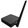 Медиаплеер iconBIT XDS94KX (PC-0027W), купить за 6 285руб.