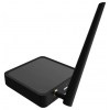 iconBIT XDS94KX (PC-0027W), купить за 5 130руб.