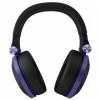 Гарнитура bluetooth JBL Synchros E50BT, синяя, купить за 5 610руб.