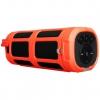 Портативная акустика InterStep SBS-160, красная, купить за 5 910руб.