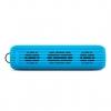 Портативную акустику Microlab D21, синяя, купить за 3000руб.