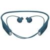 Sony SBH70, синяя, купить за 5 070руб.