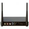 Медиаплеер iconBIT XDS74K (проигрыватель Smart-TV), купить за 6 580руб.