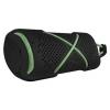 Портативная акустика Microlab D22, черная, купить за 2 610руб.