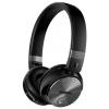 Philips SHB8850NC, черная, купить за 7 250руб.