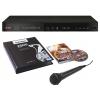 портативный DVD-плеер LG BKS-2000 (3D Blu-Ray-плеер)