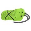 Портативная акустика Microlab D22, зеленая, купить за 3 120руб.
