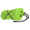 Портативную акустику Microlab D22, зеленая, купить за 5380руб.