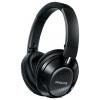 Philips SHB9850NC, черная, купить за 11 760руб.