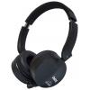 Dialog HS A80RF, купить за 2 500руб.