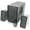 Dialog Progressive AP-207, купить за 5 570руб.