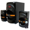 Dialog Progressive AP-210B, купить за 3 680руб.
