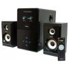 Компьютерная акустика Dialog Progressive AP-220, купить за 3 795руб.