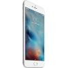 Смартфон Apple iPhone 6s Plus 32GB, серебристый, купить за 43 080руб.