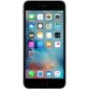 Смартфон Apple iPhone 6s Plus 32GB (MN2W2RU/A), серый космос, купить за 50 670руб.