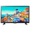 Телевизор LG 24LH451U (24'' HD), купить за 11 370руб.