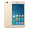 Смартфон Xiaomi Redmi 3s 32Gb, золотистый, купить за 12 085руб.