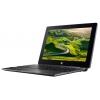Планшет Acer Aspire Switch 10+док SW1-011-17TW , купить за 22 890руб.