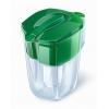 Фильтр для воды Аквафор Гарри зеленый, купить за 630руб.