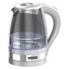 Чайник электрический Ладомир-115-9, белый, купить за 1 515руб.