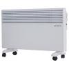 Обогреватель Supra ECS-420, белый, купить за 2 970руб.