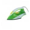 Утюг Jarkoff 802Cg, зеленый, купить за 870руб.
