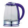 Чайник электрический Jarkoff JK-115, лиловый, купить за 1 995руб.