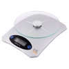Кухонные весы Irit IR-7118 (стекло/пластик), купить за 700руб.