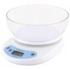 Кухонные весы Homestar HS-3001, белые, купить за 660руб.
