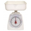 Кухонные весы Energy  EN 406MK, белые, купить за 510руб.