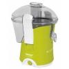 Соковыжималка Zelmer ZJE0800LRU, белая/ зеленая, купить за 2 625руб.