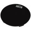 Напольные весы Bomann PW 1418 CB, черные, купить за 985руб.