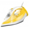 Утюг Philips GC 3801, желтый