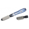 Фен Irit IR-3122, синий, купить за 1 360руб.