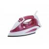 Утюг Irit IR-2214, розовый, купить за 1 245руб.