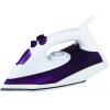 Утюг Irit IR-2213, фиолетовый, купить за 1 245руб.
