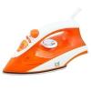 Утюг Irit IR-2216, оранжевый, купить за 1 080руб.