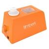 Увлажнитель Timberk THU MINI 02 оранжевый, купить за 2 035руб.