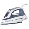 Утюг Braun TS375A, серый, купить за 3 985руб.