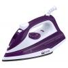 Утюг Home Element HE-IR213, фиолетовый чароит, купить за 890руб.