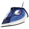 Утюг Philips GC 3580/20, синий/белый, купить за 3 090руб.
