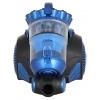Пылесос Scarlett IS-VC82C05 (с контейнером для пыли), купить за 4 470руб.